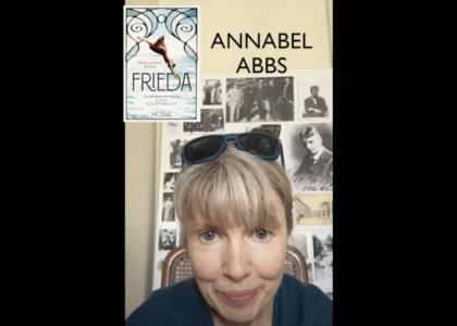 Annabel ABBS