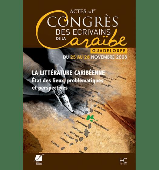 ACTES_CONGRES