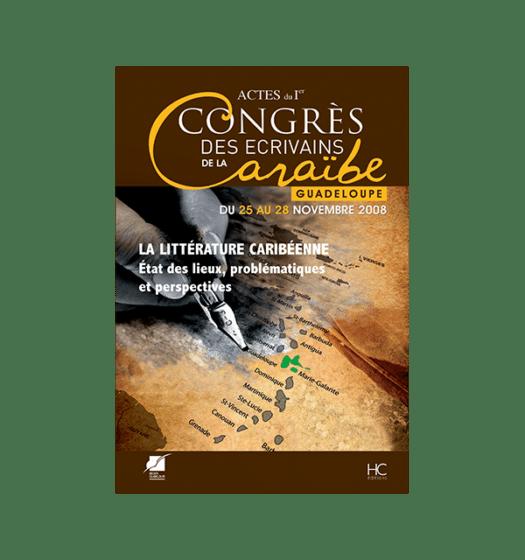 ACTES_CONGRES_100