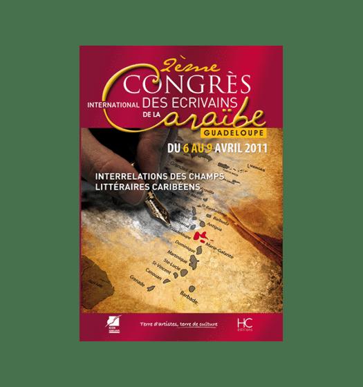 ACTES_CONGRES_2