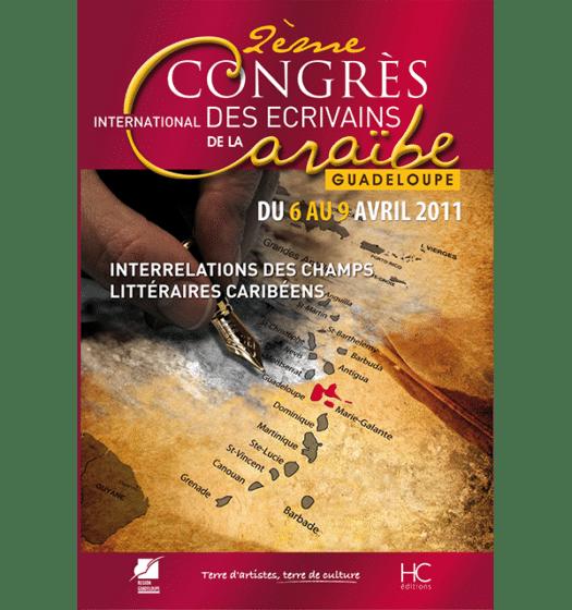ACTES_CONGRES_2_100