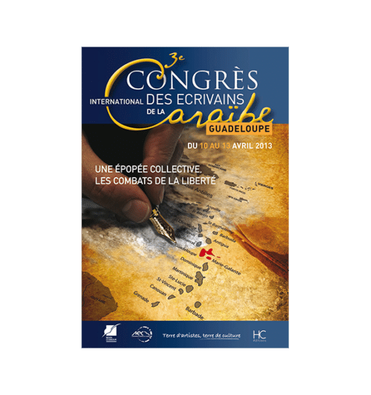 ACTES_CONGRES_3
