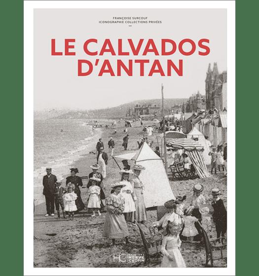CALVADOS_ANTAN