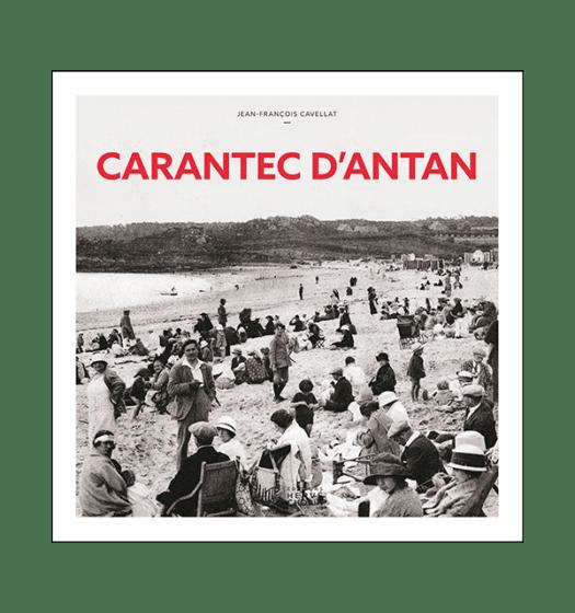 CARANTEC_ANTAN_NE