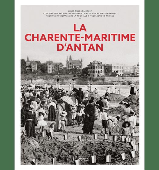 CHARENTE-MARITIME_ANTAN