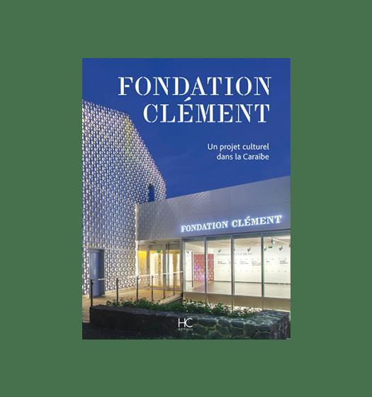 fondation clement - un projet dans la caraïbe
