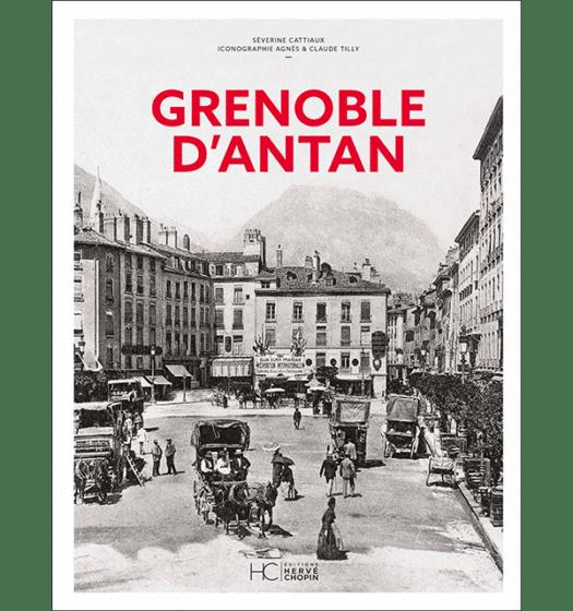 GRENOBLE_ANTAN_NE