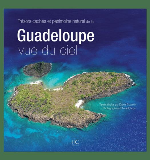 GUADELOUPE_VDC