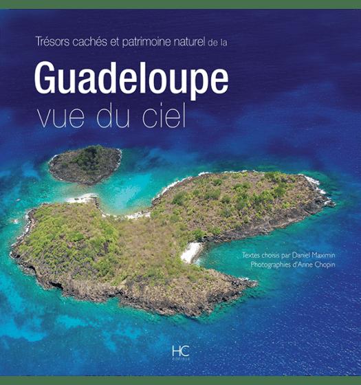 GUADELOUPE_VDC_100