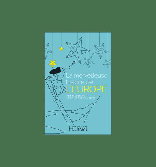 LA_MERVEILLEUSE_HISTOIRE_DE_L-EUROPE