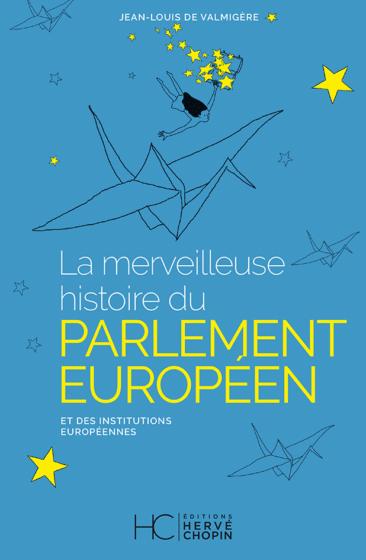 LA_MERVEILLEUSE_HISTOIRE_DU_PARLEMENT_EUROPEEN_100