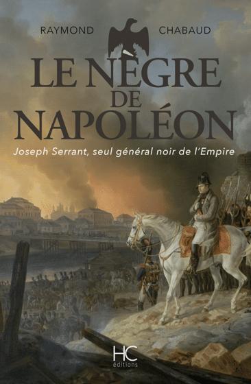 le negre de napoleon