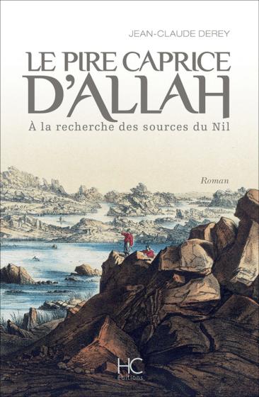 LE PIRE CAPRICE D'ALLAH