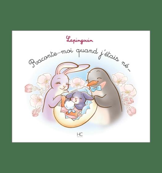 LPG_RACONTE-MOI_T6