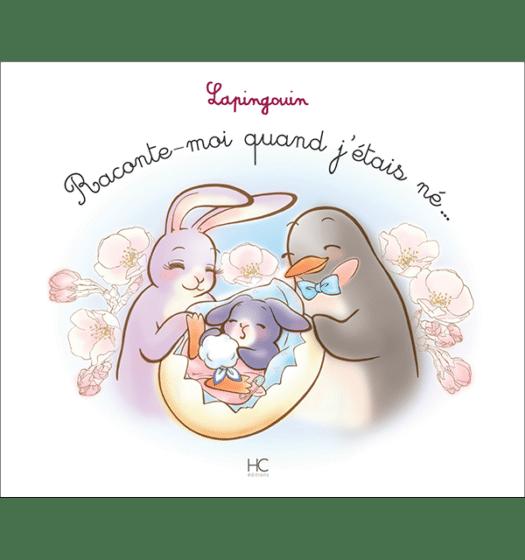 LPG_RACONTE-MOI_T6_100