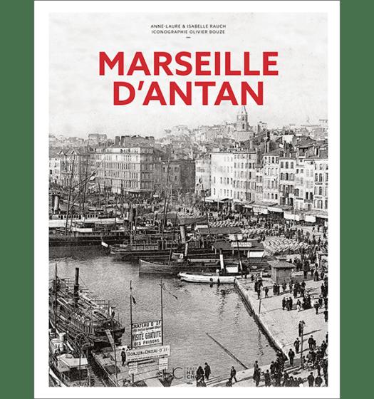 MARSEILLE_ANTAN_NE
