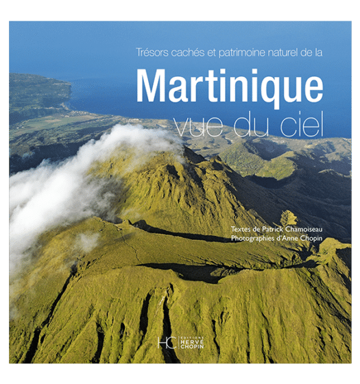 MARTINIQUE_VDC
