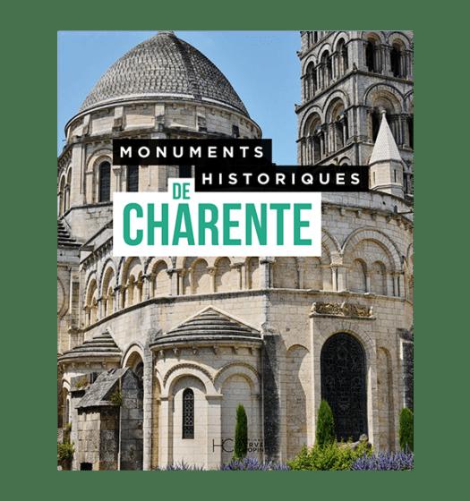 MONUMENTS_HISTORIQUES_DE_CHARENTE