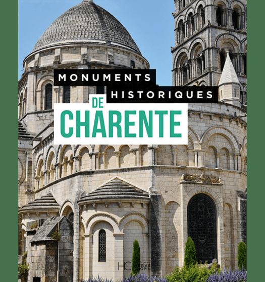 MONUMENTS_HISTORIQUES_DE_CHARENTE_100