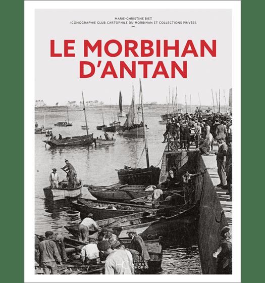 Le Morbihan d'antan