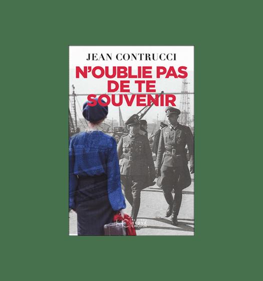 N'OUBLIE_PAS_DE_TE_SOUVENIR