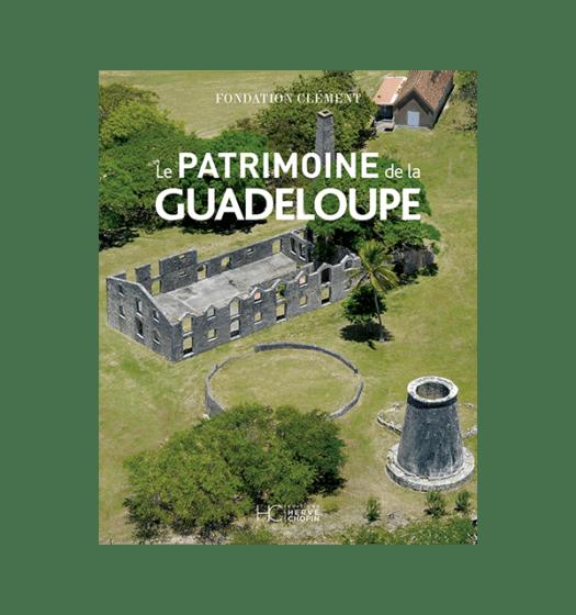PATRIMOINE_GUADELOUPE