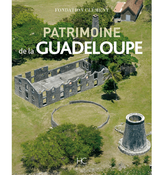 PATRIMOINE_GUADELOUPE_100