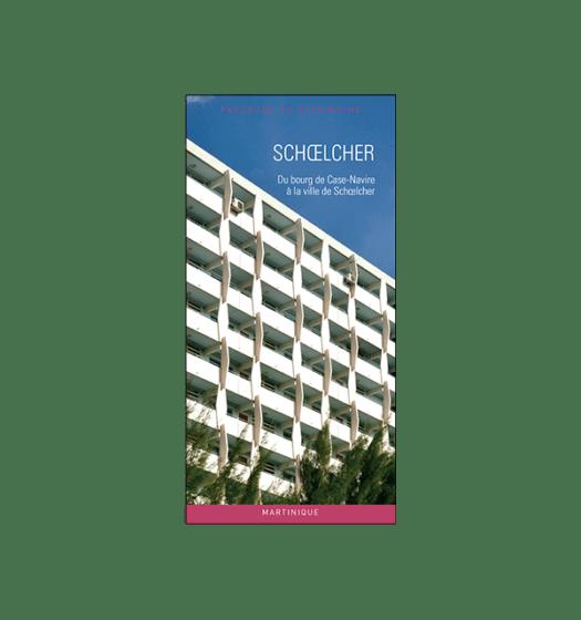 Schœlcher