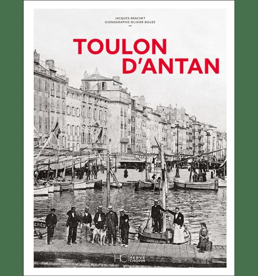 TOULON_ANTAN_NE