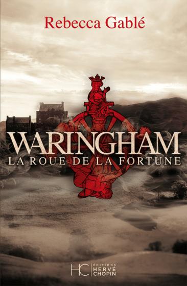 WARINGHAM_T1_100