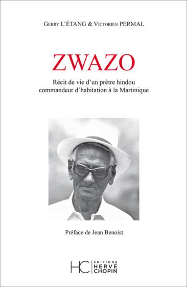 ZWAZO_100