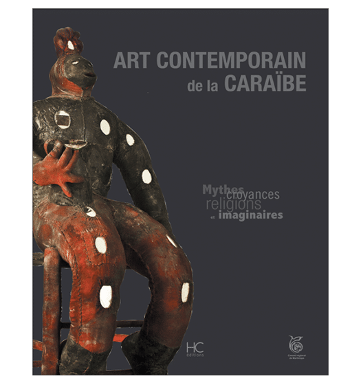 art contemporain de la caraïbe