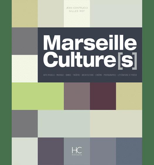 Marseille Culture[s]