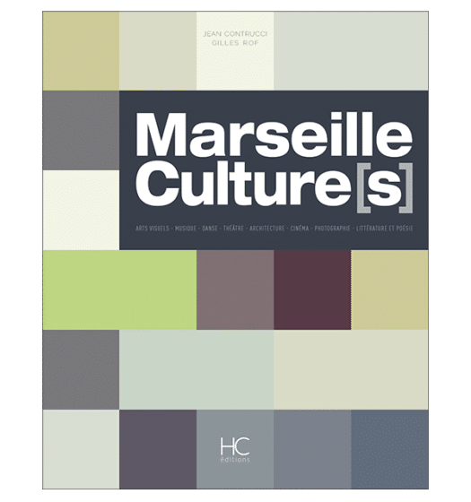 marseille cultures