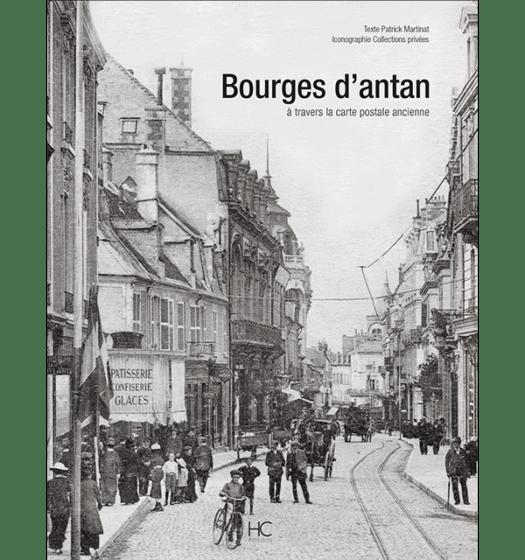BOURGES ANTAN_100