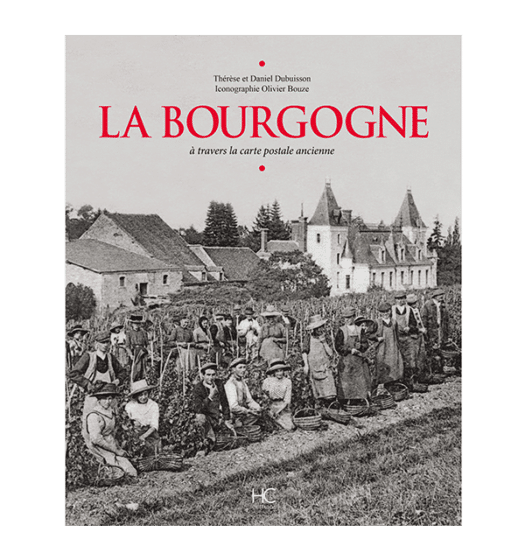 BOURGOGNE_BROCHE