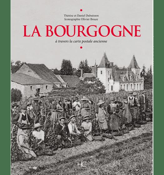 BOURGOGNE_BROCHE_100