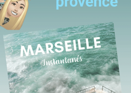 france bleu provence marseille instantanes