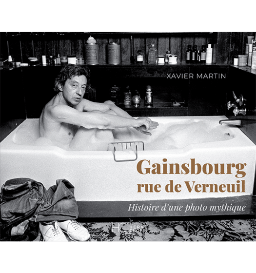 GAINSBOURG_100