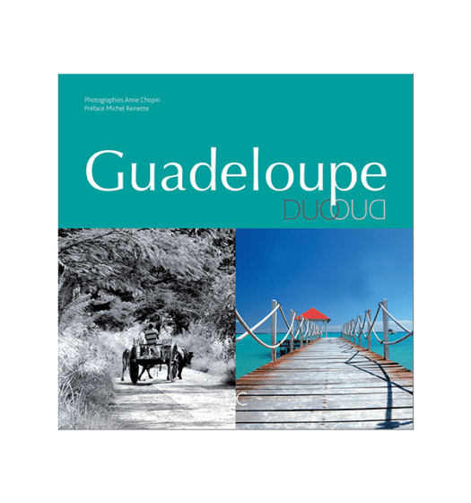 Guadeloupe Duo