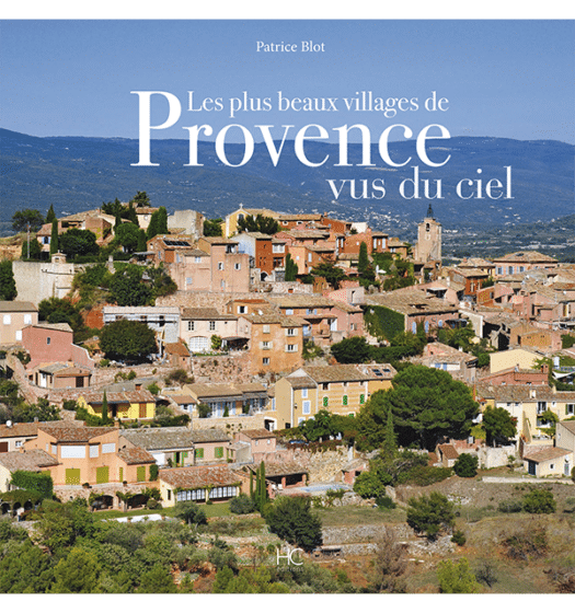 LES_PLUS_BEAUX_VILLAGES_DE_PROVENCE_VDC_100