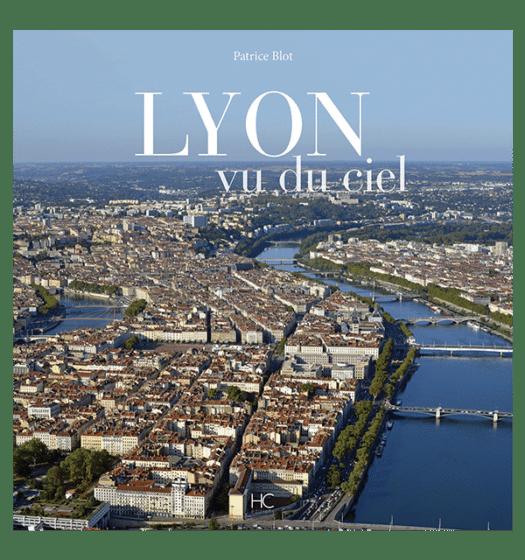 LYON_VDC
