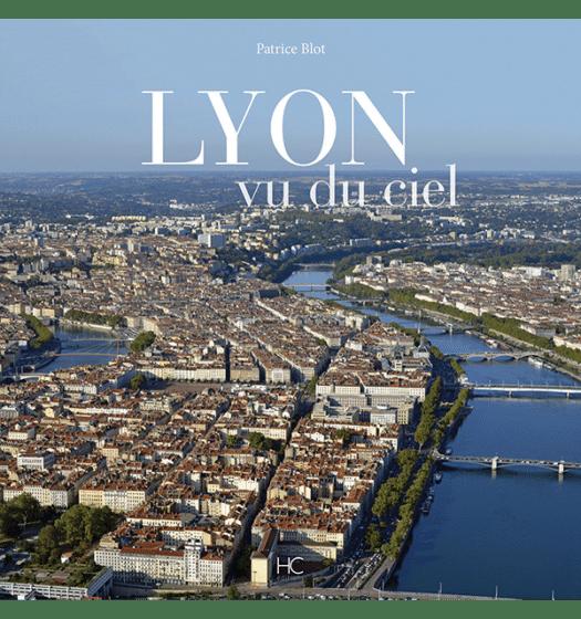 LYON_VDC_100