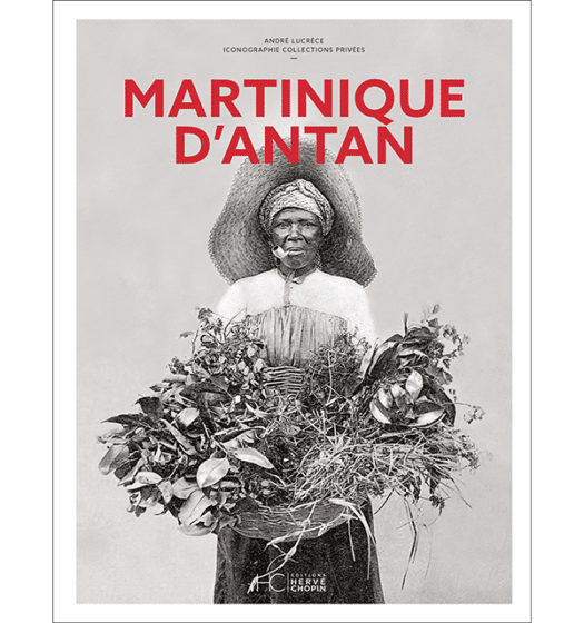 MARTINIQUE_ANTAN_NE