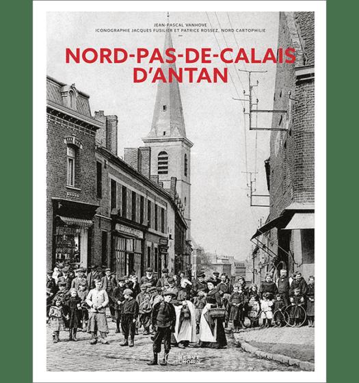 NORD-PAS-DE-CALAIS_ANTAN_NE