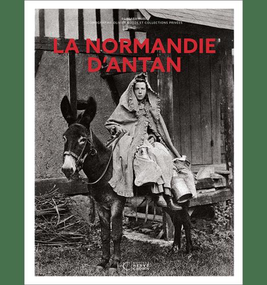 NORMANDIE_ANTAN_NE