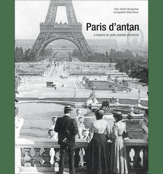 PARIS_ANTAN