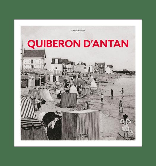 QUIBERON_ANTAN_NE