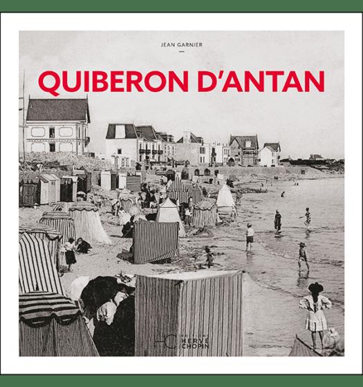 QUIBERON_ANTAN_NE_100
