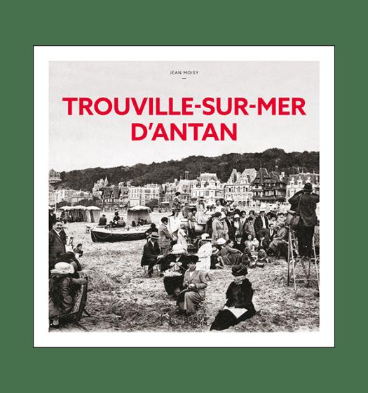 TROUVILLE_ANTAN_NE